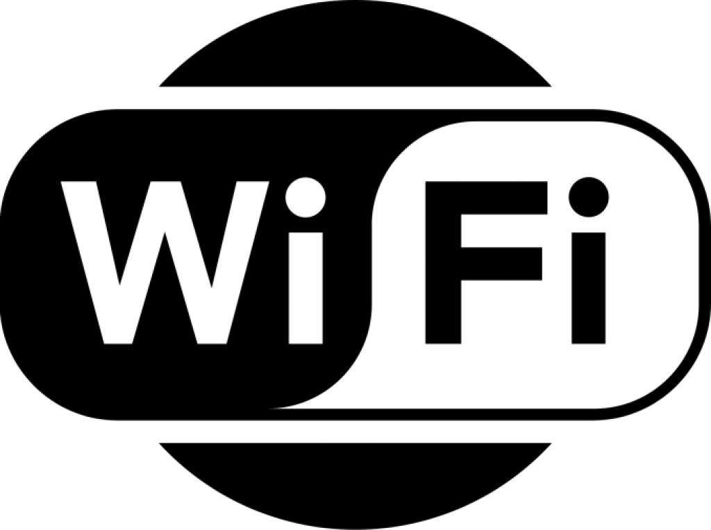 5 dicas para oferecer um wifi de qualidade para seus clientes